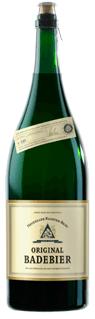 Original Badebier 3,0 l