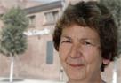 Hannelore Wanke