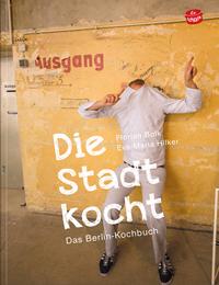 Kochbuch 200px