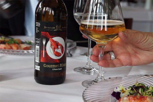 Gourmet_Pilsner