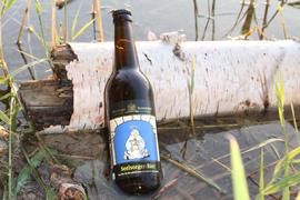 Seelsorger Bier