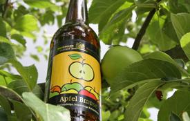 Apfel Brause