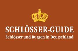 Schlösser-Guide