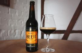 Unser Imperial Porter