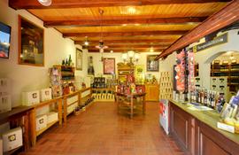 Klosterladen virtuell