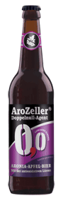 AroZeller 0,0
