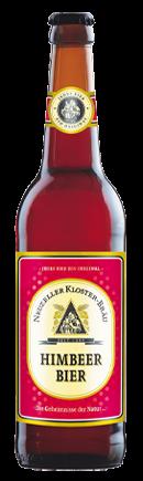 Himbeer Bier