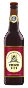 Kirsch Bier