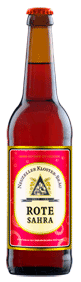 Rote Sahra