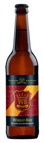 Winzer Bier