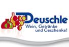 Deuschle GmbH