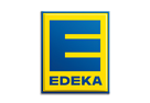 Edeka, E-Center, Mios, Neukauf