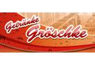 Getränke Gröschke