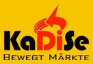 KaDiSe