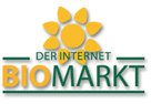 Der Internet Biomarkt