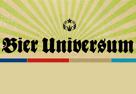 Bier-Universum.de