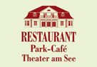 Park-Café