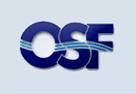 OSF TV