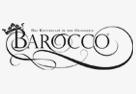 Das Barocco