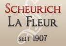Scheurich La Fleur e.K.