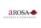 A-ROSA Resort und Hotel