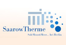Saarow Therme