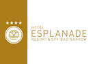 Hotel Esplanade Resort & Spa