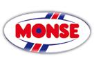 Fleischerei Monse