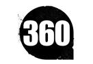 frankbauer360
