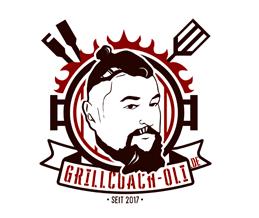 Grillcoach-Oli