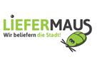 liefermaus.de