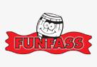 Funfass