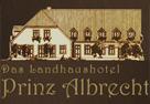 Landhaushotel